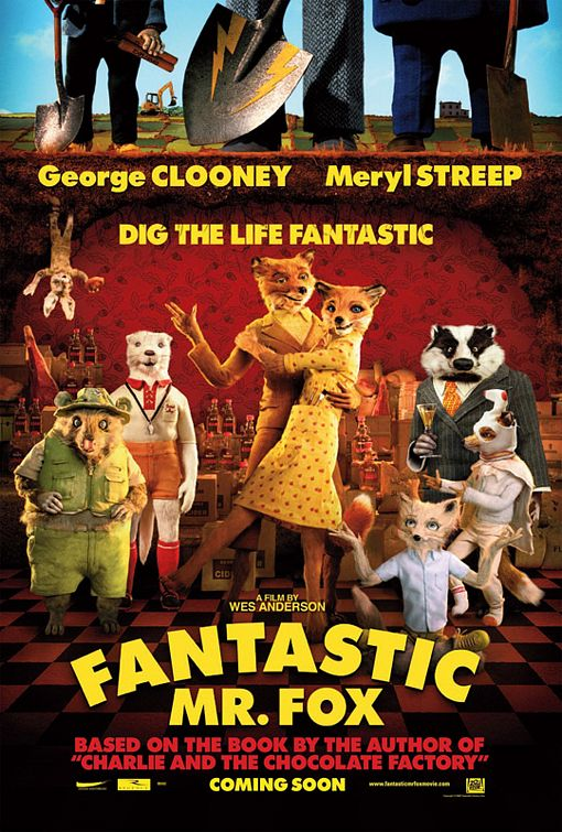 fantastic_mr_fox poster