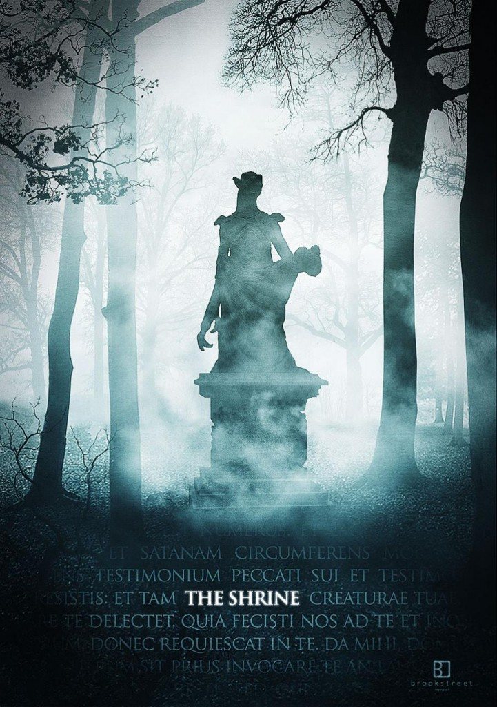 hr_The_Shrine_Teaser_Poster