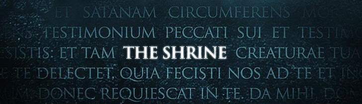 hr_The_Shrine_header