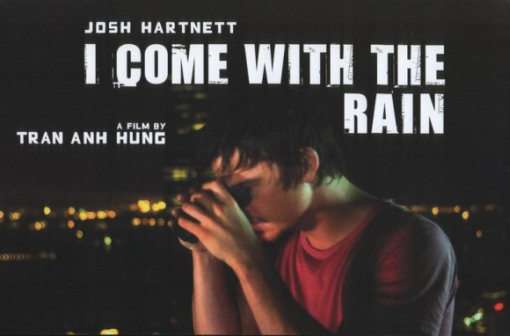icome-with-the-rain_banner