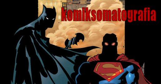 supermanbatman_banner