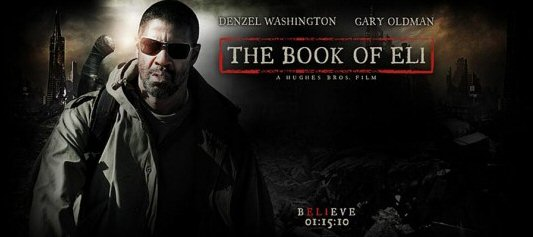 the_book_of_eli-535x334
