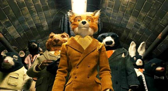 the_fantastic_mr_fox