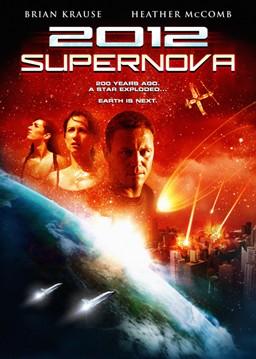 2012_supernova_plakat