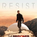 amc-the-prisoner-comic-con-six