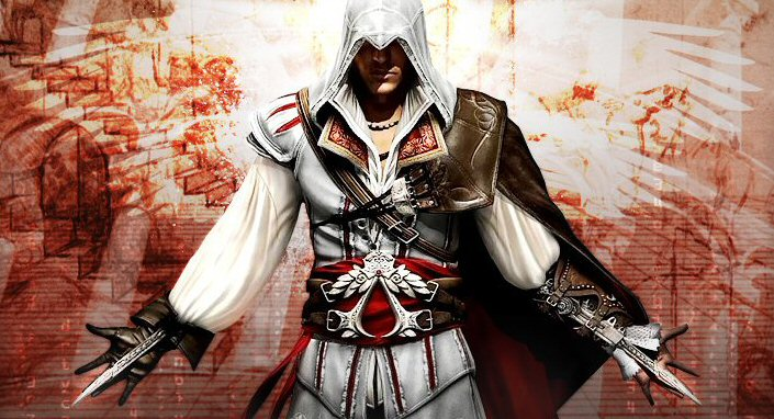 assassin-s-creed-2_header