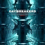 daybreakers_poster
