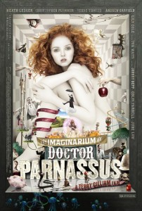 imaginarium_of_doctor_parnassus