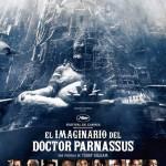 imaginarium_of_doctor_parnassus_ver2