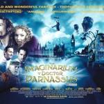imaginarium_of_doctor_parnassus_ver3