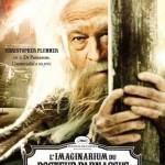 imaginarium_of_doctor_parnassus_ver8