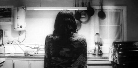 kitchen_sink_m