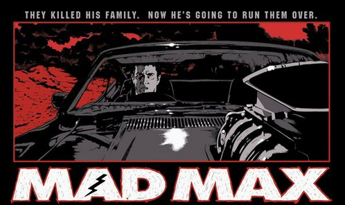 madmax_bANNER
