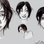 projekt_chopin_09