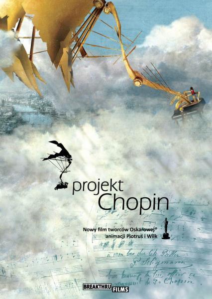 projekt_chopin_plakat