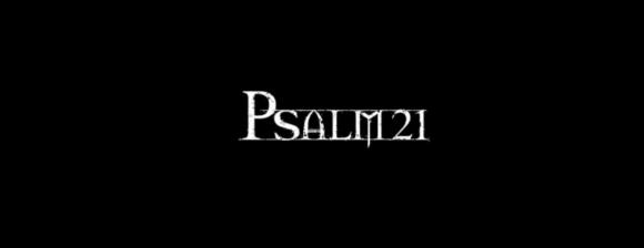 psalm_banner