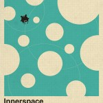schaefer_01_innerspace