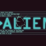 schaefer_alien