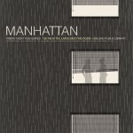 schaefer_manhattan