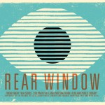 schaefer_rearwindow