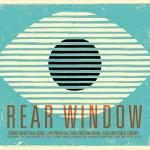 schaefer_rearwindow