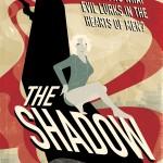 schaefer_shadow2