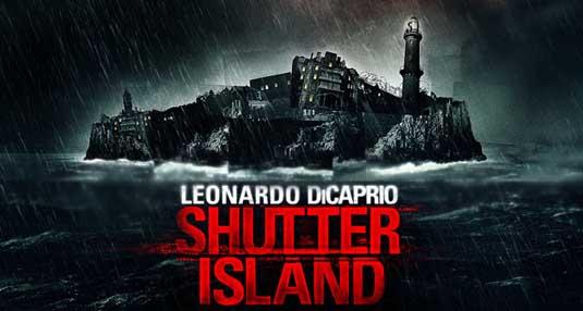 shutter-island-banner
