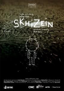 skhizein_plakat