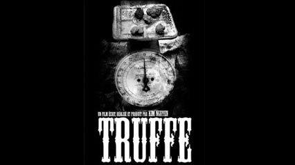 truffe2_banner
