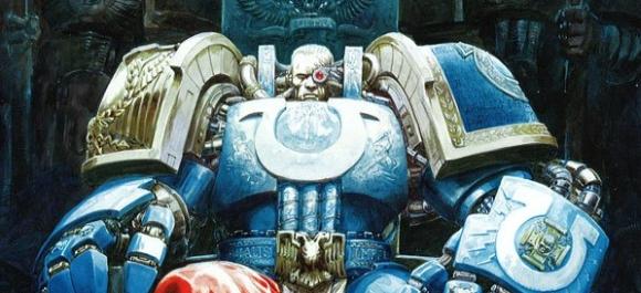 warhammer40000_ultramarines