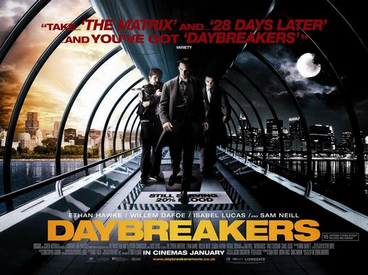daybreakers_ver3