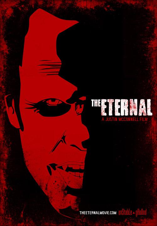 eternaloldfull