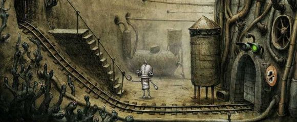 machinarium0