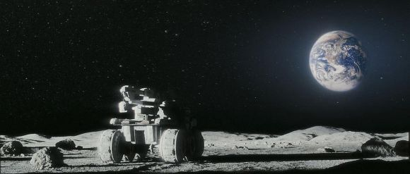 moon0
