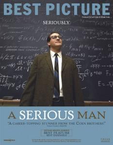 serious_man poster