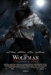 wolfman poster 4