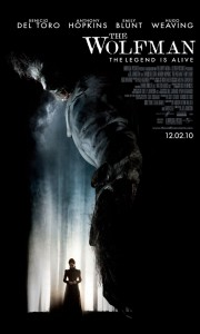wolfman poster 5