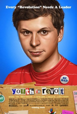 youth-in-revolt-poster