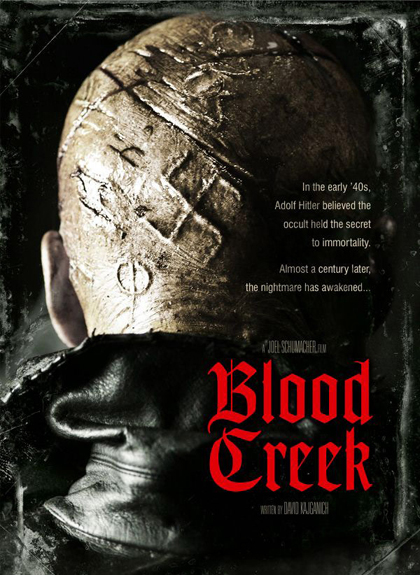 blood-creek-00