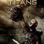 clash_of_the_titans_ver2