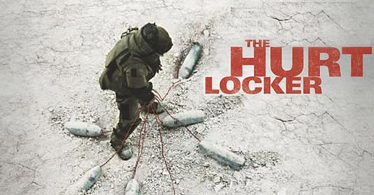 hurt_locker_poster_m
