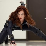 iron_man_2_black_widow