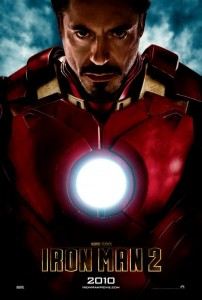 iron_man_two_ver2