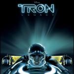 tron_legacy_plakat_1