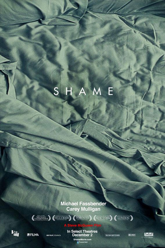 shame_poster.jpg