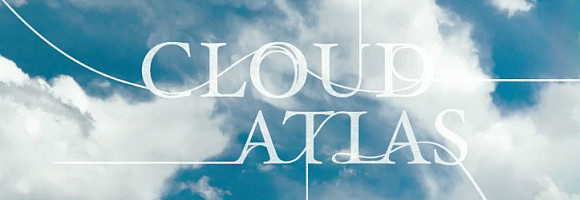 2012_atlas