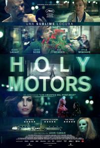 holy_motors_1
