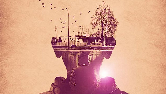 plakaty2012