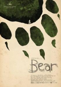 BearPoster-thumb-300xauto-36572