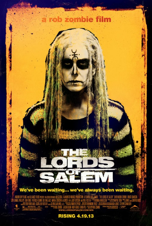lords_of_salem poster